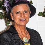 Andrée Leffin