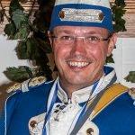 Knut Lenz