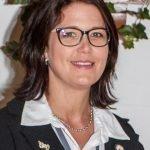 Sabine Fays-Bierfeld